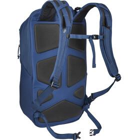 Marmot Tool Box 26 Backpack Estate Blue